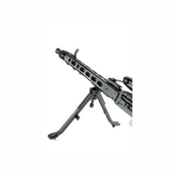 معدات السلاح الثقيل