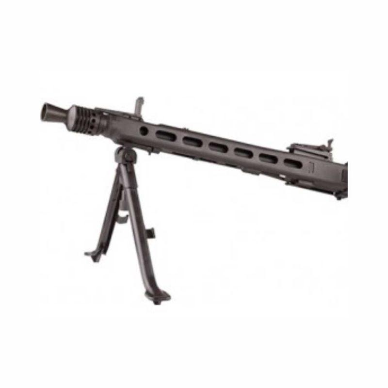 ağır silah ekipmanları