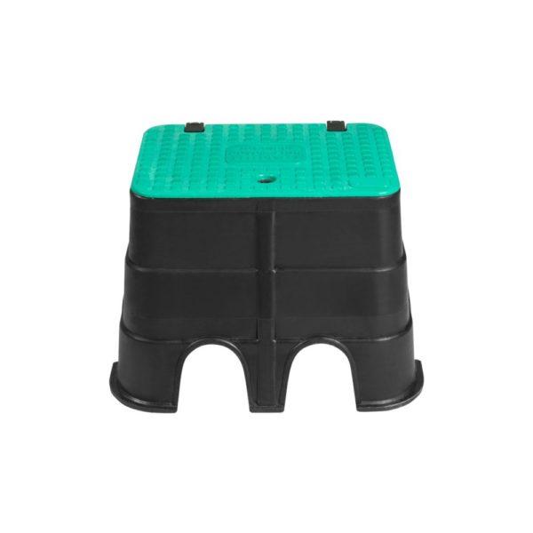 composite meter box