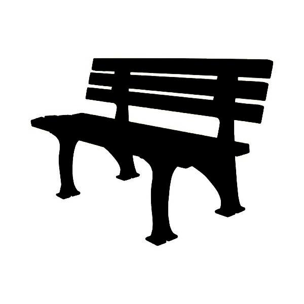 مقاعد الجلوس للمناطق العامة